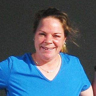 Tanja Hunaeus